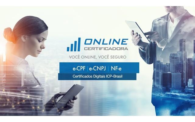 Certificado Digital