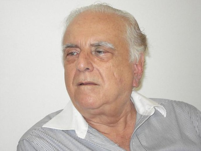 Hélio Fonseca