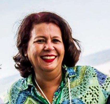 A política como ela é: alianças no PT e destituição no PSDB - Por Mara Paraguassu