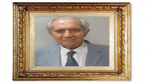 EM MEMÓRIA: JACOB FREITAS ATALLAH - Yêdda Pinheiro Borzacov