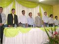 Ariquemes a nova energia do interior de Rondônia