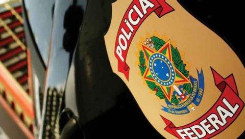 Quadrilha desviou mais de R$ 100 milhões na prefeitura PVH