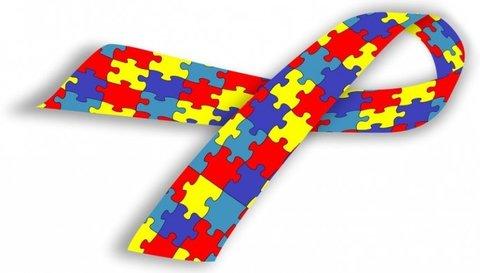2 de Abril está chegando e cadê a inclusão do autista? Por Liliane Melo