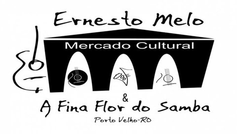 Fina Flor do Samba mostrou a arte centenária no Festival de Arte