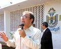 Guajará-Mirim comemora 78 anos