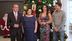 Mensagem de Natal e Boas Festas de Aparício Carvalho e família