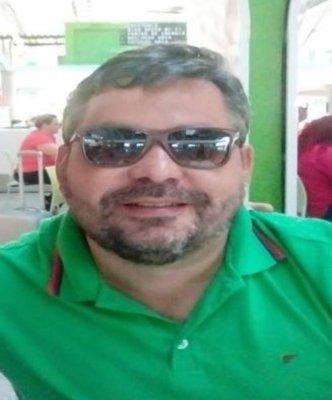 MÍDIA NACIONAL: Legislativo, Executivo e o retorno da instabilidade política em Rondônia