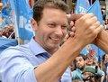 Nelson Marchezan é eleito prefeito de Porto Alegre