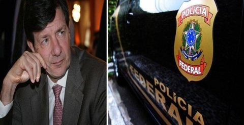 PF deflagra Zelotes contra Itaú e BankBoston