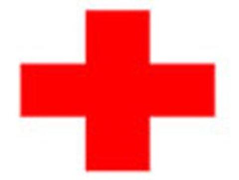 Médico denuncia condições de trabalho em Porto Velho