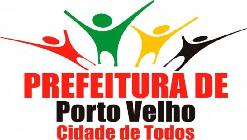 Prefeitura esclarece matéria sobre compra de medicamentos - Política -  Gente de Opinião 38486eb60f757
