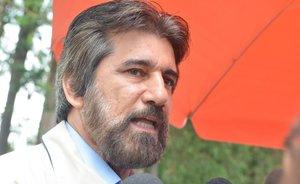 Julgamento do senador Valdir Raupp irá para plenário em junho - Gente de Opinião