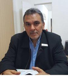 DEM se anima com a pré-candidatura ao senado de Vanderlei Oriani - Gente de Opinião