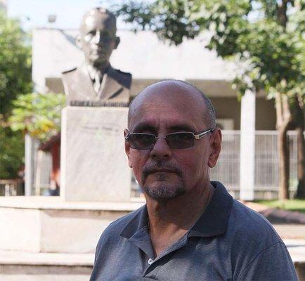 Legado de Marechal Rondon para o estado de Rondônia