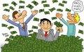 R$ 4 bilhões para estados e municípios
