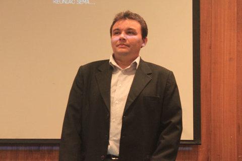 Obrigações tributária das entidades do terceiro setor - Por Francisco Aroldo