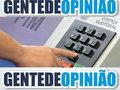 Debates sobre estratégias para as eleições terão representante rondoniense em Fortaleza