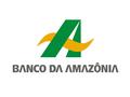 Banco oferece R$ 1 milhão para apoiar pesquisas científicas na Amazônia