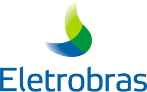 Eletrobras assume dívida da Ceron de 2 bilhões e 600 milhões...