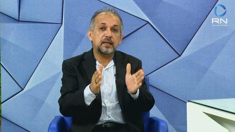 Aluízio Vidal, o homem dos 78 mil votos