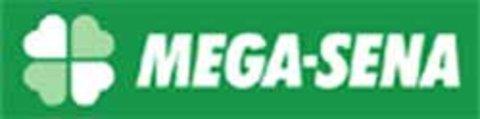 Mega-Sena acumula, e próximo prêmio pode chegar a R$ 6,5 milhões