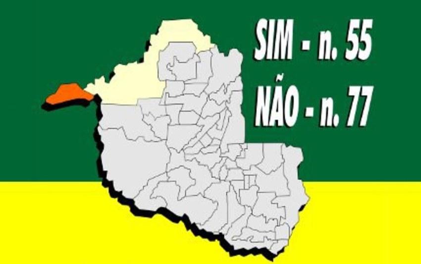 Autonomia da Ponta do Abunã está próxima