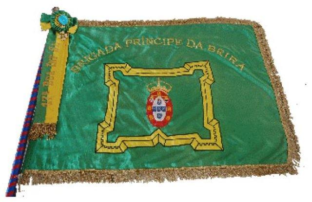 O soldado anônimo e a fronteira do rio Madeira ao Guaporé.  - Gente de Opinião