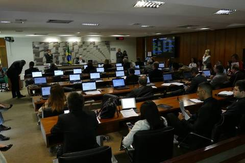CAE aprova destinação de parte dos recursos do FPE e FPM para estados e municípios com terras indígenas ou reservas ambientais