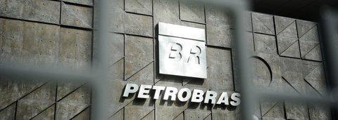 Petrobras desaba mais de 10% em Nova York após corte do diesel