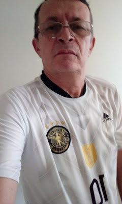 Outra Copa do fracasso?  Por Professor Nazareno