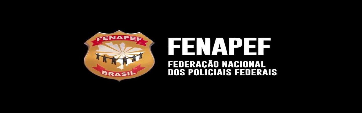 Federação dos policiais federais anuncia apoio aos grevistas