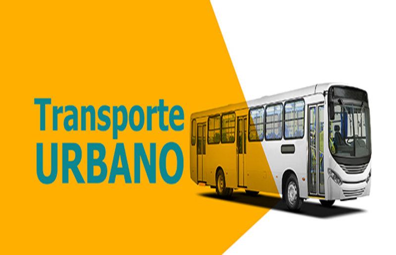 Frota de ônibus circula normalmente nesta segunda-feira(28) em Porto Velho