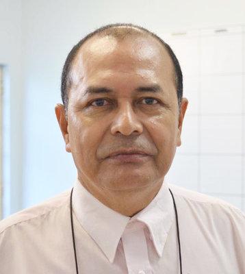 Uma doença que responde pelo nome de intolerância - Por Chagas Pereira