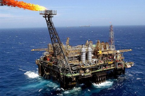 Nós somos o tesouro da Petrobras - Por Marcelo Freire