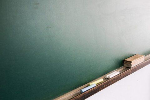 Ódio em sala de aula: qual a responsabilidade das universidades?
