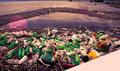 Comunicólogos de Porto Velho debatem lixo plástico e os efeitos nos rios
