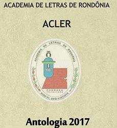 ACLER lança primeira Antologia - Gente de Opinião
