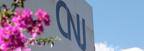 CNJ proíbe juízes de manifestarem apoio ou críticas políticas na internet