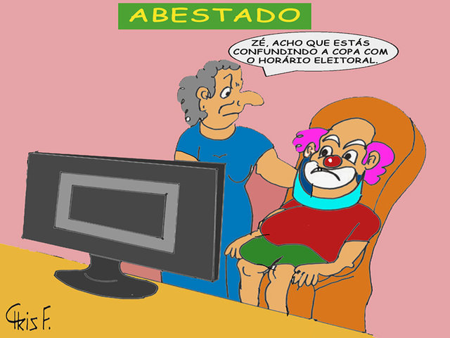 ABESTADO