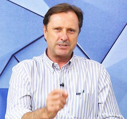O senador Acir (PDT) garante que estará na luta pelo Governo. Saiba seus planos no Direto Ao Ponto!