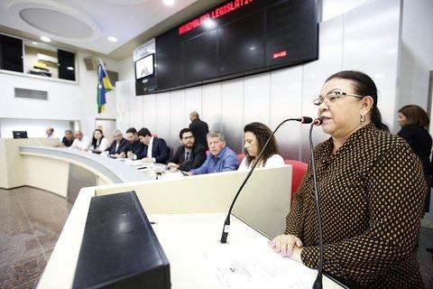 Audiência Pública na ALE discute Fundo de Cultura - Por Zekatraca