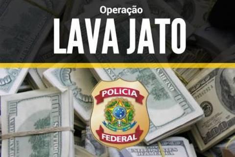 """Há 4 anos, poder paralelo da """"lava jato"""" influi na política e na economia do País"""