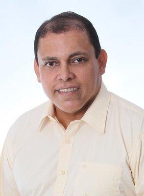 Convenções partidárias terminam em 5 de agosto - Por Edson Lustosa