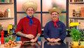 Chefs em Ação tem semana especial da culinária junina