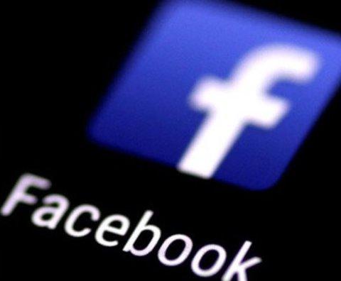 Eleições: Facebook bloqueia notícias e libera propaganda paga