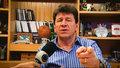 Cassol diz que vai reverter a dívida do Beron (VÍDEO)