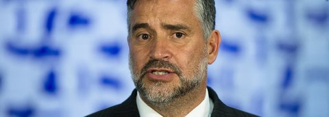 Pimenta avisa: CPI das delações fará seu trabalho