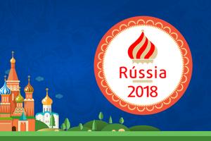 Rússia volta a campo e mais quatro times estreiam na Copa - Gente de Opinião