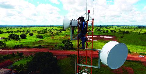 Infraestrutura tecnológica do TJRO garante rede mesmo com indisponibilidade da OI
