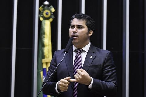 Rondônia pode ser isento de cobrança adicional na tarifa de energia elétrica